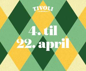 Tivoli_2019_PIT_300x250