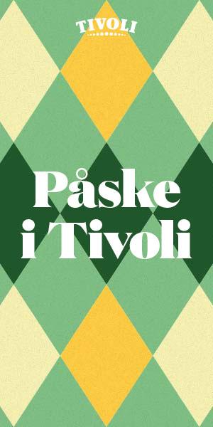 Tivoli_2019_PIT_300x600