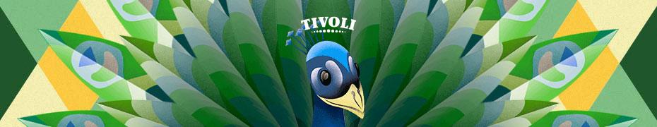 Tivoli_2019_PIT_930x180
