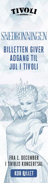 Tivoli_2019_Snedronningen_160x600