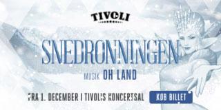 Tivoli_2019_Snedronningen_320x160