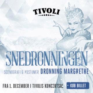 Tivoli_2019_Snedronningen_320x320