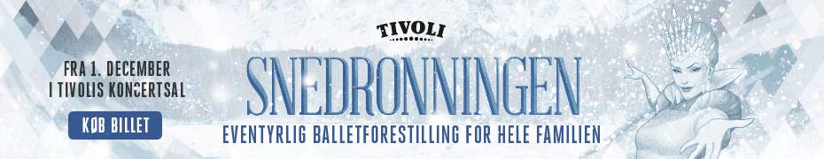 Tivoli_2019_Snedronningen_930x180