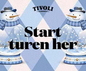 Tivoli_2019_VIT_300x250