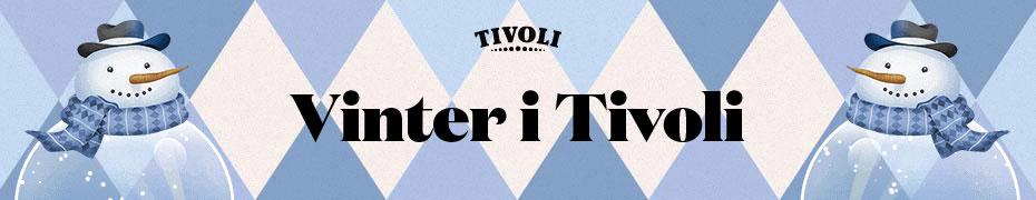 Tivoli_2019_VIT_930x180