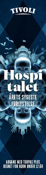Tivoli_HIT_Hospitalet_2019_160x600