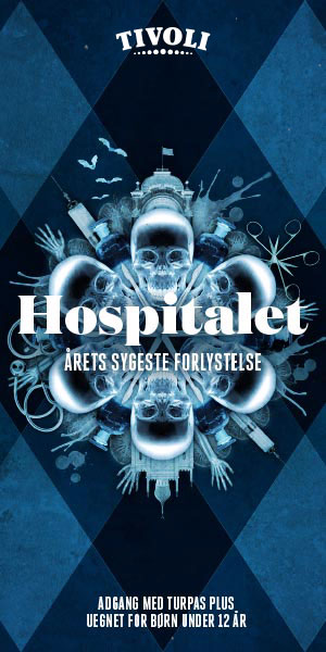 Tivoli_HIT_Hospitalet_2019_300x600