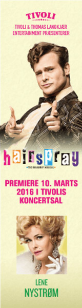 Tivoli_Hairspray_160x600