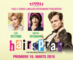 Tivoli_Hairspray_300x250