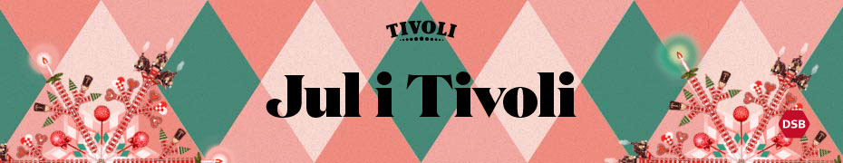 Tivoli_JIT_2019_930x180