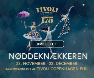 Tivoli_NK_2018_300x250
