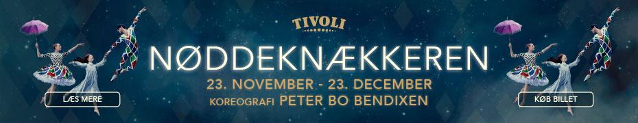 Tivoli_NK_2018_930x180