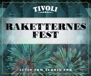 Tivoli_NIT_2016_Raketternes_300x250