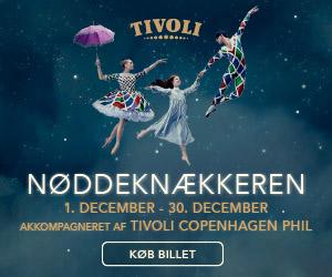 Tivoli_NK_2016_300x250